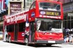 야나여행은 뉴욕버스투어로 뉴욕 여행을 쉽고 재미있게 즐길 수 있는 방법을 소개했다.