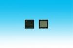 도시바, NFC 태그 기능의 블루투스 스마트 통신 기기를 위한 저전력 IC TC35670FTG 출시