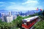야나여행은 마카오타워의 대표 액티비티 를 제공하는 현지 셀러인 AJ HACKETT MACAU TOWER와의 계약을 통해 한국 업계 최초로 마카오타워 액티비티 프로그램을 선보였다. (사진제공: 야나)