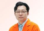 서울365mc위밴드수술병원 조민영 병원장