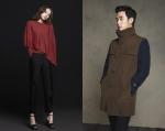 패션 전문 쇼핑몰 아이스타일24는 9월 1일부터 24일까지 판매된 의류의 컬러를 분석한 결과를 발표했다.