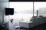 뱅앤올룹슨이 시청자가 어디에 있든 완벽한 시청각 체험을 가능하게 하는 4K UHD TV 베오비전 아방트와 원음 그대로의 감동을 선사할 프리미엄 무선스피커 베오랩 20을 한국시장에 공식 출시했다.