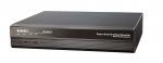 대명엔터프라이즈 웹게이트 부문은 아날로그와 디지털 포맷의 다양한 비디오를 입력받아 녹화할 수 있는 펜타브리드 HD DVR을 출시 하였다.