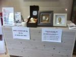 쓰리디스토리는 27일 수원 에덴메디 여성병원(병원장 신승령)과 함께 3D태아인형 현장 이벤트를 개최했다.