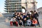 여행으로 크는 아이들 굴렁쇠는 2014 겨울 방학을 맞아 어린이·청소년을 위한 유럽 배낭여행을 진행한다고 밝혔다.