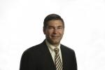 마이클 브라운 신임 CEO