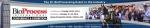 '바이오프로세스 국제 컨퍼런스 2014' 10월 20~23일 개최