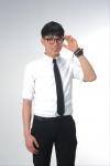 한예진 방송진행자학과 곽수산(11학번) 학생은 최근 마포FM의 마음으로 읽는 영화음악 프로그램의 리포터로 합격했다.