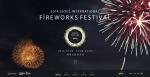온라인비디오플랫폼(OVP) 전문회사 카테노이드(대표 김형석)가 한화와 함께하는 2014 서울세계불꽃축제 온라인 이벤트에 동영상 서비스 기술을 제공한다고 밝혔다.
