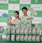 덴티스테의 국내 공식 수입원 실란트로(대표 박주원)는 9월 29일 서울시 한 스튜디오에서 가진 행사를 통해 자사 신제품의 국내 출시를 발표했다.
