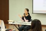라트주니어는 일반 유치원 교사를 대상으로 드라마 강사교육을 실시해 많은 교사들의 관심의 대상이 되고 있다.
