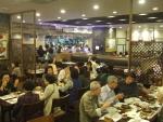 올해 한식 붐을 주도하고 있는 웰빙 한식뷔페 풀잎채가 본격적으로 대구·경북 지역 소비자 공략에 나섰다.