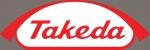 다케다 파마슈티컬 컴퍼니 리미티드(Takeda Pharmaceutical Company Limited)