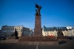 여행박사에서 러시아 자유여행을 쉽게 해주는 여행상품을 출시했다.