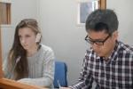 중앙대학교 국제대학원 국제학과와 전문통번역학과에서 2015학년도 전반기 신입생을 모집한다.