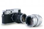 세기P&C, 칼 자이스 신형 렌즈 디스타곤 T* 1,4/35 ZM 발표