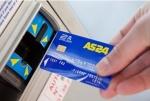 젬알토가 세계 최대 석유·가스기업 중 하나인 토탈의 자회사 AS24에 EMV PL브랜드 결제카드를 공급한다.