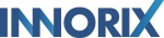기업용 파일전송 솔루션 전문기업 이노릭스