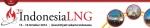 인도네시아 LNG 컨퍼런스가 인도네시아자카르타에서 개최된다.