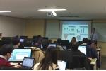 트루인포가 MS 다이나믹스 CRM 관리운영자 교육 과정을 개설한다.