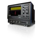 텔레다인르크로이는 오실로스코프 3000시리즈 750MHz 대역폭 확장 모델을 발표했다.