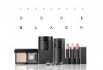 크리에이티브 디렉터 조성아가 뷰티 업력 25주년을 기념해 코어 블랙 에디션을 특별 론칭하고 10월 3일부터 한정 판매한다.
