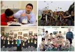 그리스도의 레지오 수도회 운영 미국 가톨릭 사립학교 입학 설명회가 진행된다.