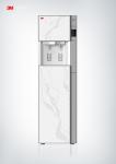 한국쓰리엠은 물 속에 산소를 용해시켜 산소 포화도를 높여주는 고농도 산소수제조기 3MTM 산소수기를 출시했다.