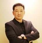 아루바 네트웍스 코리아는 오늘 신임 한국 지사장에 김세진 전 시스코 시스템즈 코리아 상무를 임명했다고 밝혔다.