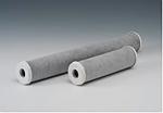 다나까 귀금속공업과 Kuraray Chemical은 도금 세정 폐액 속의 팔라듐 99.8% 회수할 수 있는 활성탄 필터를 공동 개발했다.