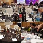 아시아와인트로피에서 입상한 와인을 대상으로 하는 로드쇼가 내년 2월 부산,김해를 시작으로 서울 홍콩, 중국 상하이, 일본 도쿄 등지에서 열린다.