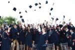 킹스아카데미라는 학교 이름만 보면 마치 영국에 있을 듯한 보딩스쿨 같지만 중동의 신흥 강국인 요르단에 위치한 보딩스쿨 이름이다.