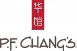 미국의 세계적인 아시안 비스트로 피에프창이 잠실 롯데월드몰에 1호점을 오픈하며 드디어 한국에 진출한다.