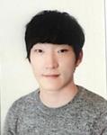 군산대 김민석 학생