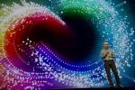 어도비는 오늘 미국 로스앤젤레스에서 열린 세계적 크리에이티브 컨퍼런스 2014 어도비 MAX에서 데스크톱과 다양한 디바이스에서의 크리에이티브 작업 방식을 완전히 뒤바꿀 크리에이티브 클라우드의 주요 업데이트를 발표했다.