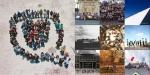 인스타그램 4주년 기념 열 번째 글로벌 '월드와이드 인스타밋' 성황리에 열려
