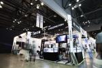 스탠다드펌이 2014 국제 철강 및 비철금속 산업전에 참가해 성공적으로 전시회를 마쳤다.