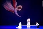 한국 오페라의 중심 국립오페라단이 세익스피어 탄생 450주년을 맞아 프랑스 오페라 로미오와 줄리엣으로 대구국제오페라축제 무대에 오른다.