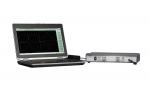 안리쓰는 MS46122A 시리즈 출시로 VNA의 ShockLine 제품군을 확장했다.