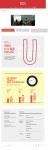 라이트브레인은 사물인터넷, 웨어러블, 스마트홈 등 신기술 분야에 UX 디자인을 접목, 실무 중심 전문가 육성에 나선다.