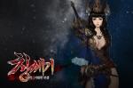제이앤피게임즈가 MMORPG 창세기의 사전가입 이벤트를 실시한다.
