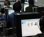 컴퓨터를 활용하는 중국어급수시험 HSK iBT의 2014년도 10회차 시험성적이 11월 11일 발표된다.