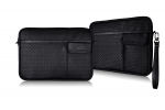 아트뮤는 휴대시 멀티수납이 강조된 3웨이기능 충격방지 태블릿슬림가방-세띠를 출시했다.