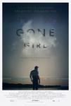 10월 3일에 미국에서 개봉해 많은 극찬을 받고 있는 데이비드 핀처 감독의 신작 나를 찾아줘(Gone Girl)가 할리우드 메이저 장편 영화로는 처음으로 어도비 프리미어 프로 CC로 편집돼 큰 주목을 받고 있습니다.