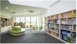 대전 노은 한화 꿈에그린 아파트가 단지 내 보육시설과 아이들의 감성을 깨워줄 특화된 놀이터, 녹색주거환경으로 아이 키우기 좋은 단지라 알려져 선호도가 높다.