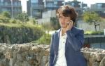 제주도 애월의 루스톤풀빌라앤호텔가 MBC 수목드라마 내 생애 봄날의 촬영지로 주목을 받고 있다.