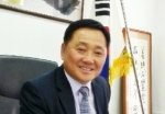 SM우방산업(주) 김종열 사장