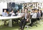 전공무관의 채용방식을 가진 중견기업들을 소개한다.