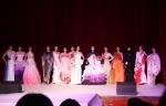 섬유패션캠퍼스는 2014 제8회 전국 상주 명주 패션디자인 페스티벌에서 금상을 수상했다.