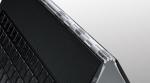 신제품 Lenovo YOGA 3 Pro 경첩(힌지) 부분